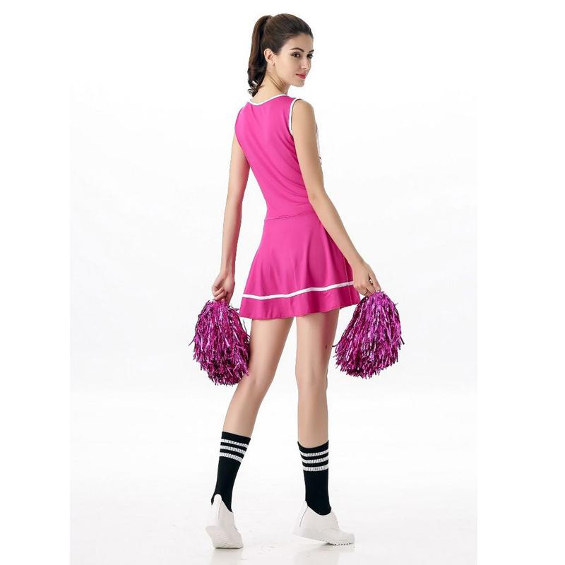 Perfecto Vestido Del Desgaste Del Partido Para El Hombre Ideas ...
