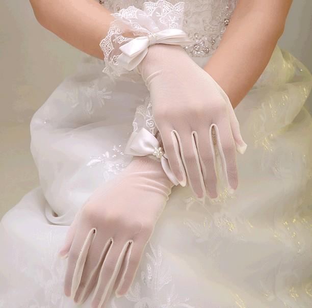 4 x porte en céramique en porcelaine blanche doigt push plaques Camelot floral design