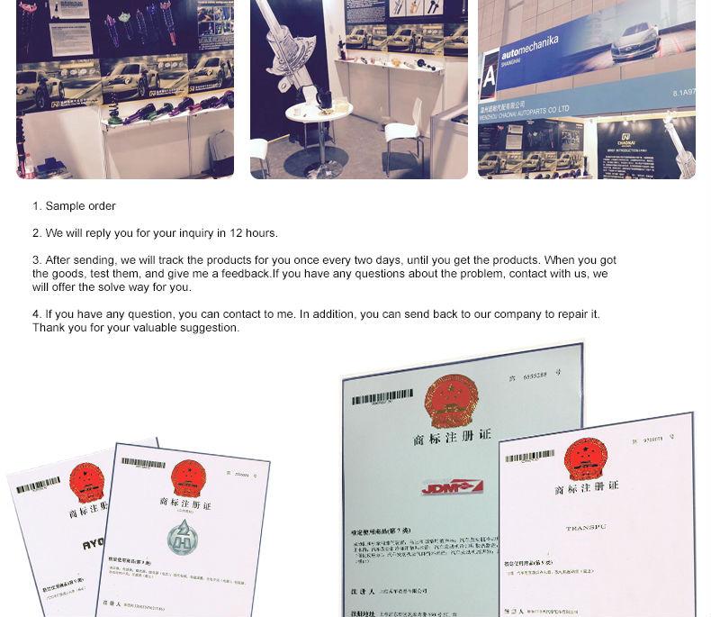 Nissan Elgrand ajustement facile EGR Soupape D/'échappement Plaque d/'obturation acier 1.5 mm Na