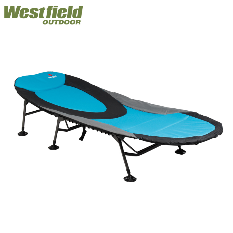 Popular Inflatable Fishing Chair