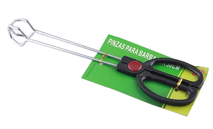 8 In 1 Multi Werkzeuge Draht Crimper Tools Kit Terminal Crimpen Zange Dual-zweck Teleskop Schraubendreher Werkzeug Runde Kopf Zangen