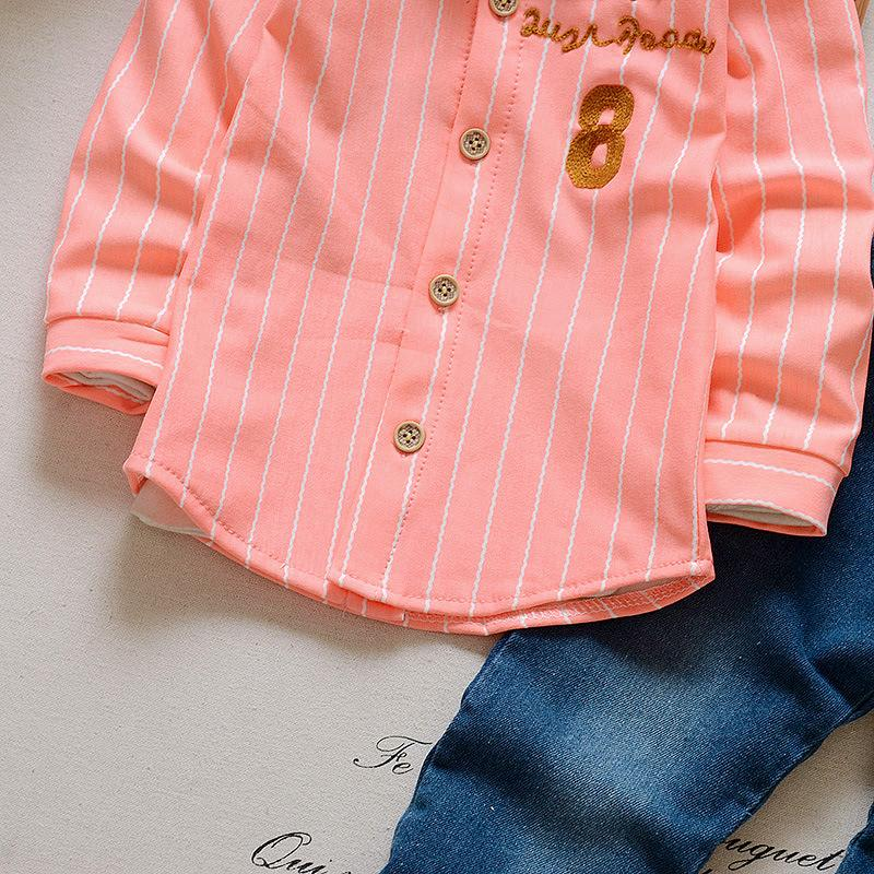 Les saiyans Dragon Ball Z Unisexe Noir Classique Gamer PH20 T-Shirt