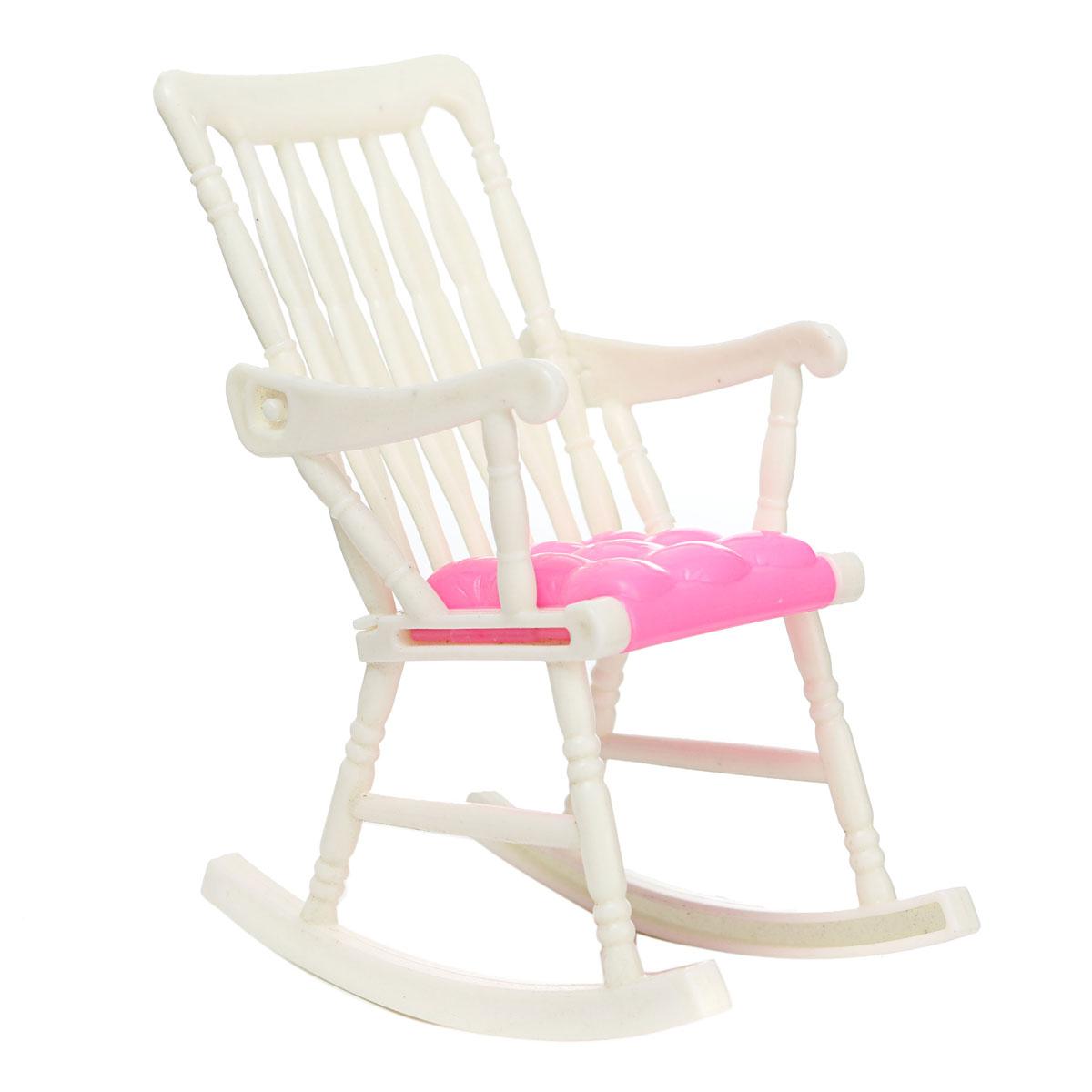 chair accessories manufacturers restoration hardware desk review popular dolls rocking buy cheap