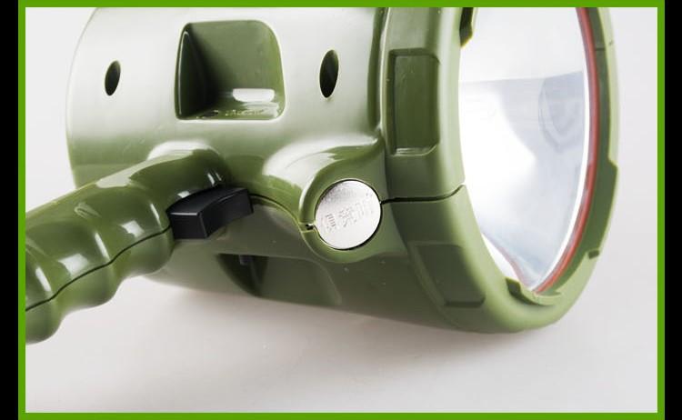 TAMIYA 54820 TT-02B en acier inoxydable ARBRES /& Support Pont
