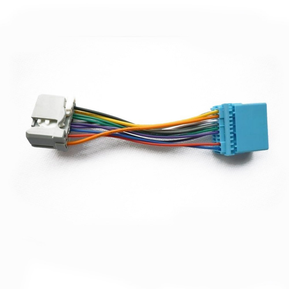 wiring diagram for pioneer car stereo deh p3500 dc cdi ignition p6600 harness avic-n2 ~ elsavadorla