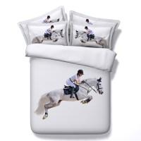 Horse Design Bedding Reviews - Online Shopping Horse ...