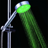 Popular Light up Shower