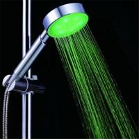 Popular Light up Shower-Buy Cheap Light up Shower lots ...
