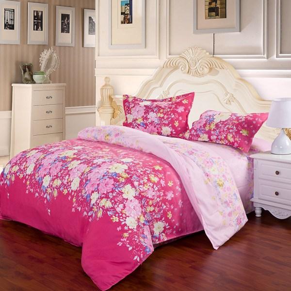 Cheap Queen Bed Comforter Sets