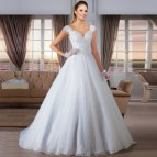 Cheap Vintage Lace Wedding Dresses