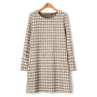 XL 4XL Big Size Extra Large Women Clothes Autumn Winter ...