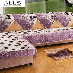 Sofa Seat Covers Online India Best Singapore Review Set Cover – Thesofa