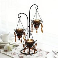 Popular Big Lots Table Lamps-Buy Cheap Big Lots Table ...