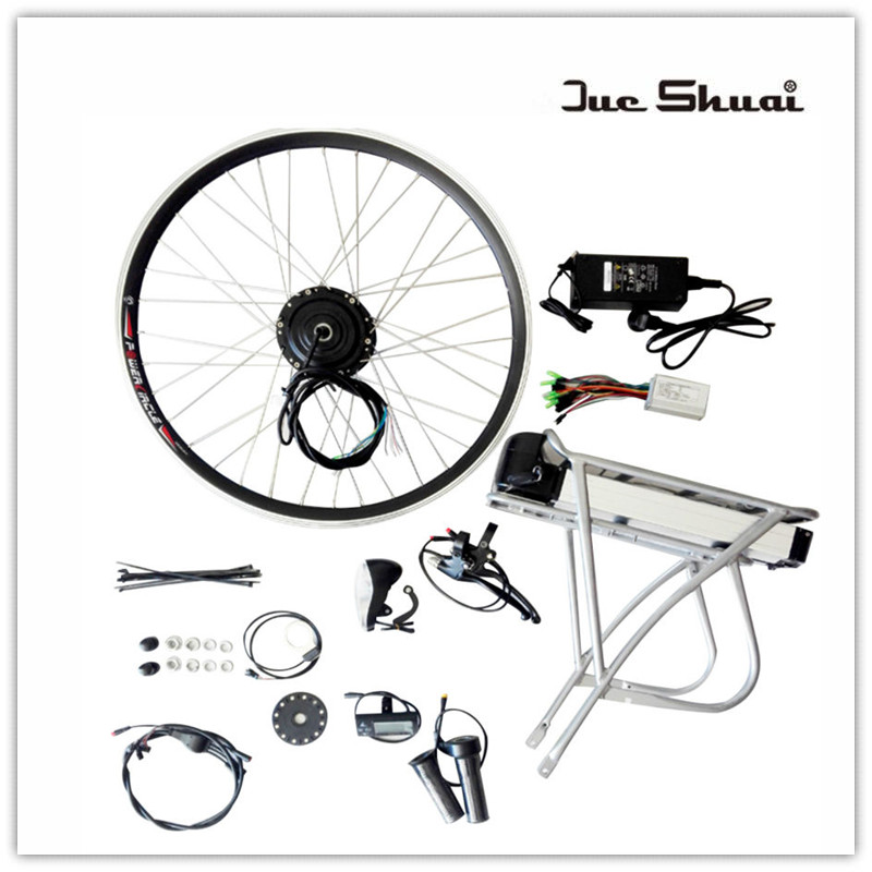 Electric Motorized Bicycles Promotion-Shop for Promotional