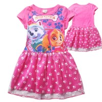 Girl Dog Dresses Reviews