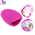 Hot Silicon Makeup Brush Cleaner Beauty Women Make Up Cosmetics Brushes Clean Cosmetic Tools Brochas Maquillaje