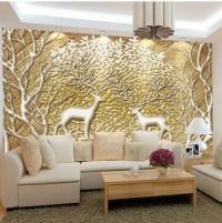 Aliexpress.com : Buy Customized Large Abstract Photo Mural ...