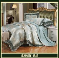 Best 28+ - Green Comforter Sets Size - green comforter ...
