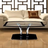 Chair Side Tables Living Room - Bestsciaticatreatments.com