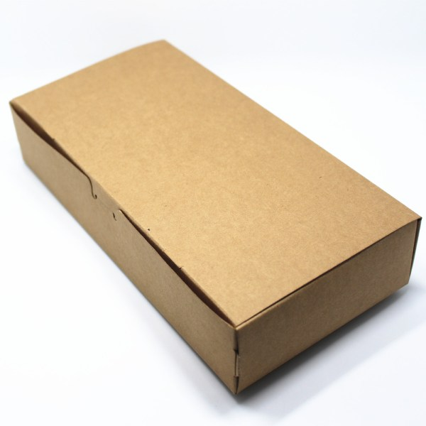 Online Paper Egg Box China
