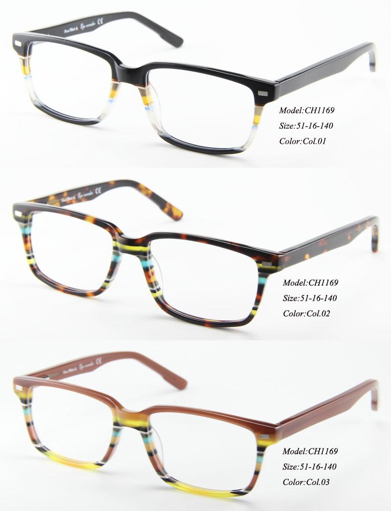 ... trazer a quadros de alta qualidade óptica para os nossos  oftalmologistas, oculistas varejistas e atacadistas em incrivelmente baixos  preços de atacado! e75a5627dd