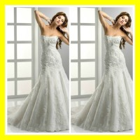Silver Wedding Dresses Short Beach Modest Dress Sue Wong ...