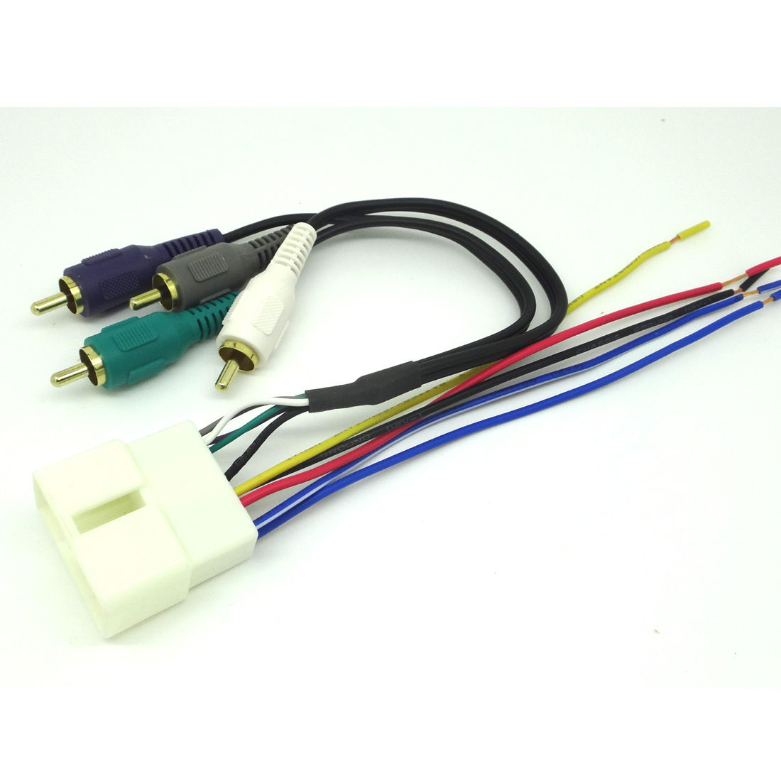 1994 toyota celica stereo wiring diagram jungle food web car harness adapter images buy get free