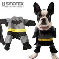 Popular Dog Batman Costumes