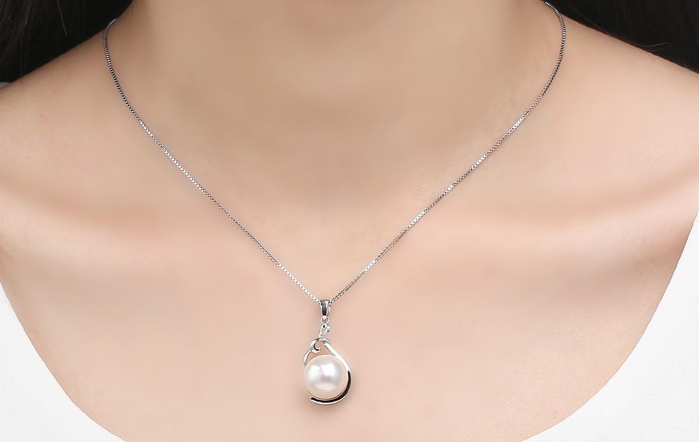 200 6mm dia ronde perles acryliques à facettes B152