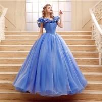 Aliexpress.com : Buy Elegant Princess Quinceanera dresses ...