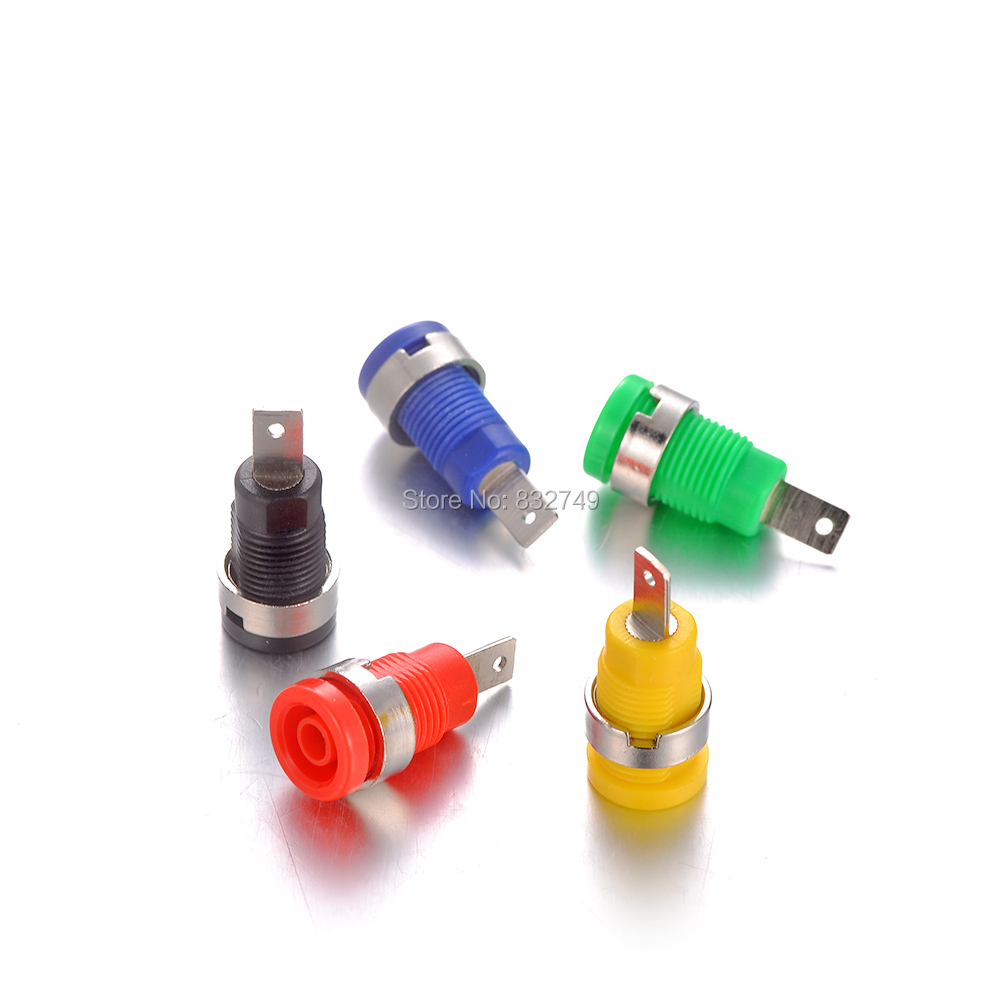 Acor Alliage Cantilever Câble de frein cintre comprend Cavalier Wire /& Cable End Cap