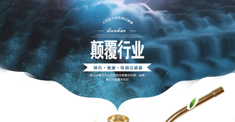 ヾ(^▽^)ノSmoker Mini Hookah for Smoking Weed Metal Smoking Water ...