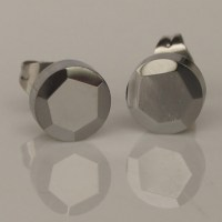 Popular Tungsten Earrings-Buy Cheap Tungsten Earrings lots ...