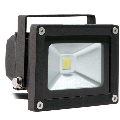 Led Flood Light Replacement