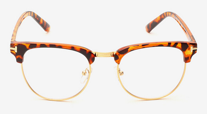 d8e523dd77 ... it is very sturdy They are suitable for both men and women Comes with  removable plastic demo with clear color lens You can take the frame to your  eye ...