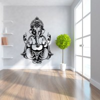 Decorative Wall Stickers Decorative Wall Decals .html