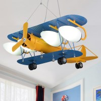Popular Lamp Boys Room-Buy Cheap Lamp Boys Room lots from ...