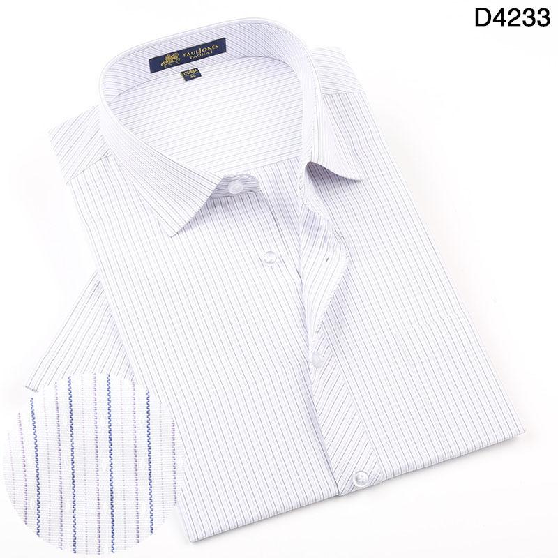 ᑎ‰2017 new summer Men's √ brand brand short sleeve shirts