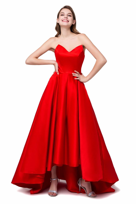 e2dac113b ... quinceañera 2017 con cuentas dulce 16 Vestidos vestido de 15 anos  qa959USD 75.20 piece. 13a 13b 13f 13i