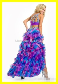 Plus Size Quinceanera Dresses To Wear A As Guest Cheap ...