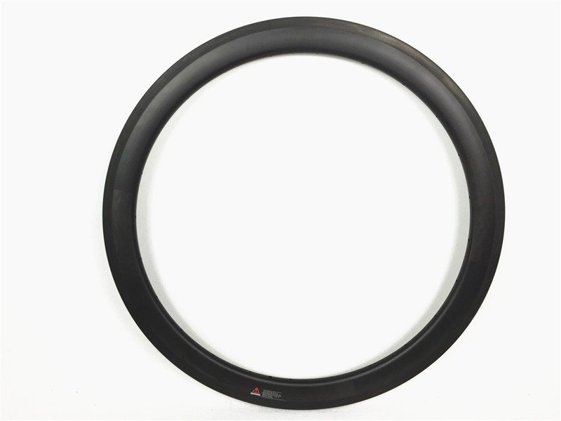 födelsedagsrim 25 år Disc brake Farsports FSL50 CM 25 Clincher 50mm 25mm Toray cycling  födelsedagsrim 25 år