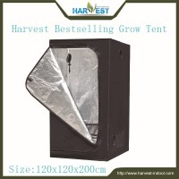Grow Tent Greenhouse hydroponics plant growth tent ...