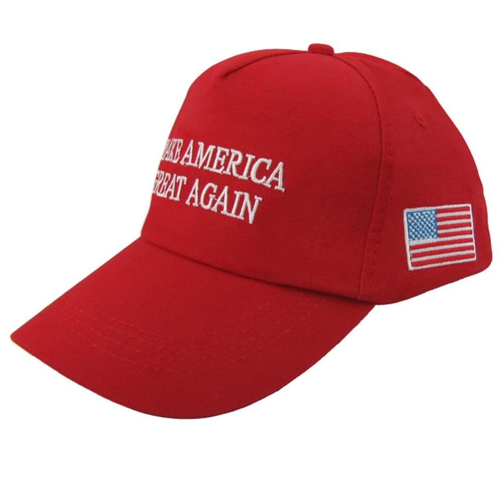 715007ef816 Make America Great Again Hat Donald Trump Cap 2017 GOP Republican ...