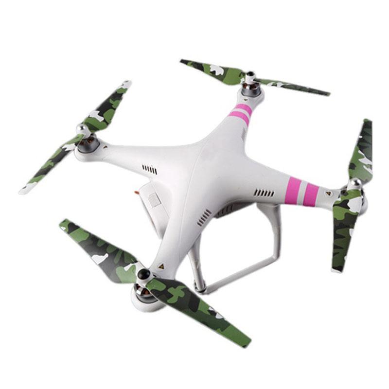 drone phantom occasion