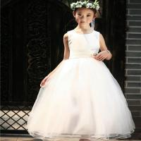 9 Year Old Prom Dresses  fashion dresses