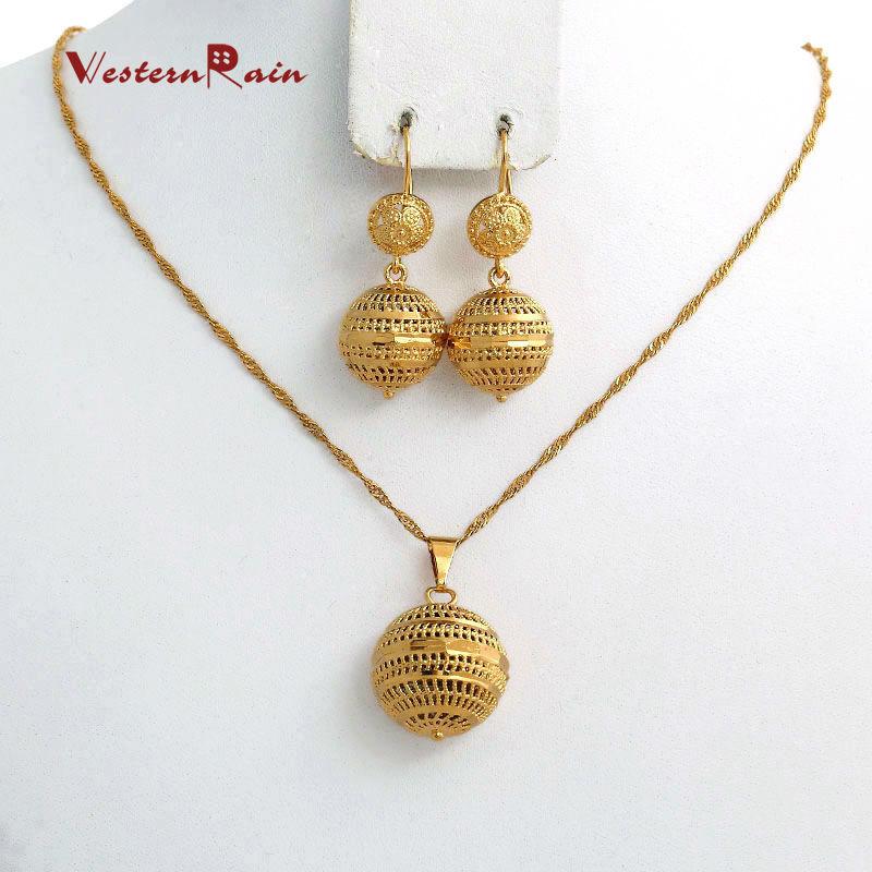 Aliexpress.com : Buy WesternRain Latest Popular Earrings