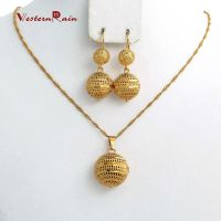 Aliexpress.com : Buy WesternRain Latest Popular Earrings