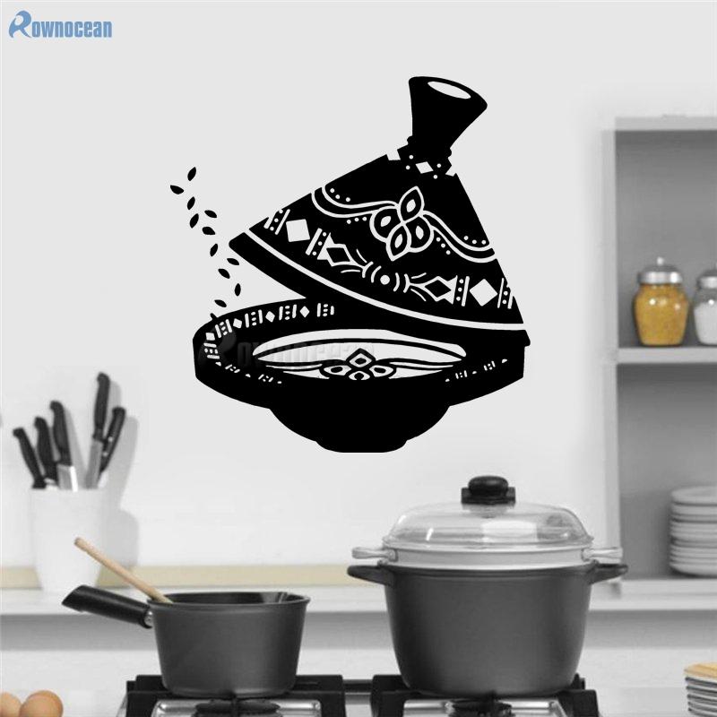 Retro vintage Teegeschirr Home Decor art Tee Utensilien Küche ...