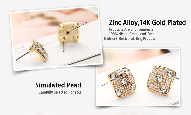Strict 14k Oro Amarillo Sólido 3 Dimensional Esmaltado Pequeño Perro Beagle Metal Precioso Sin Piedras