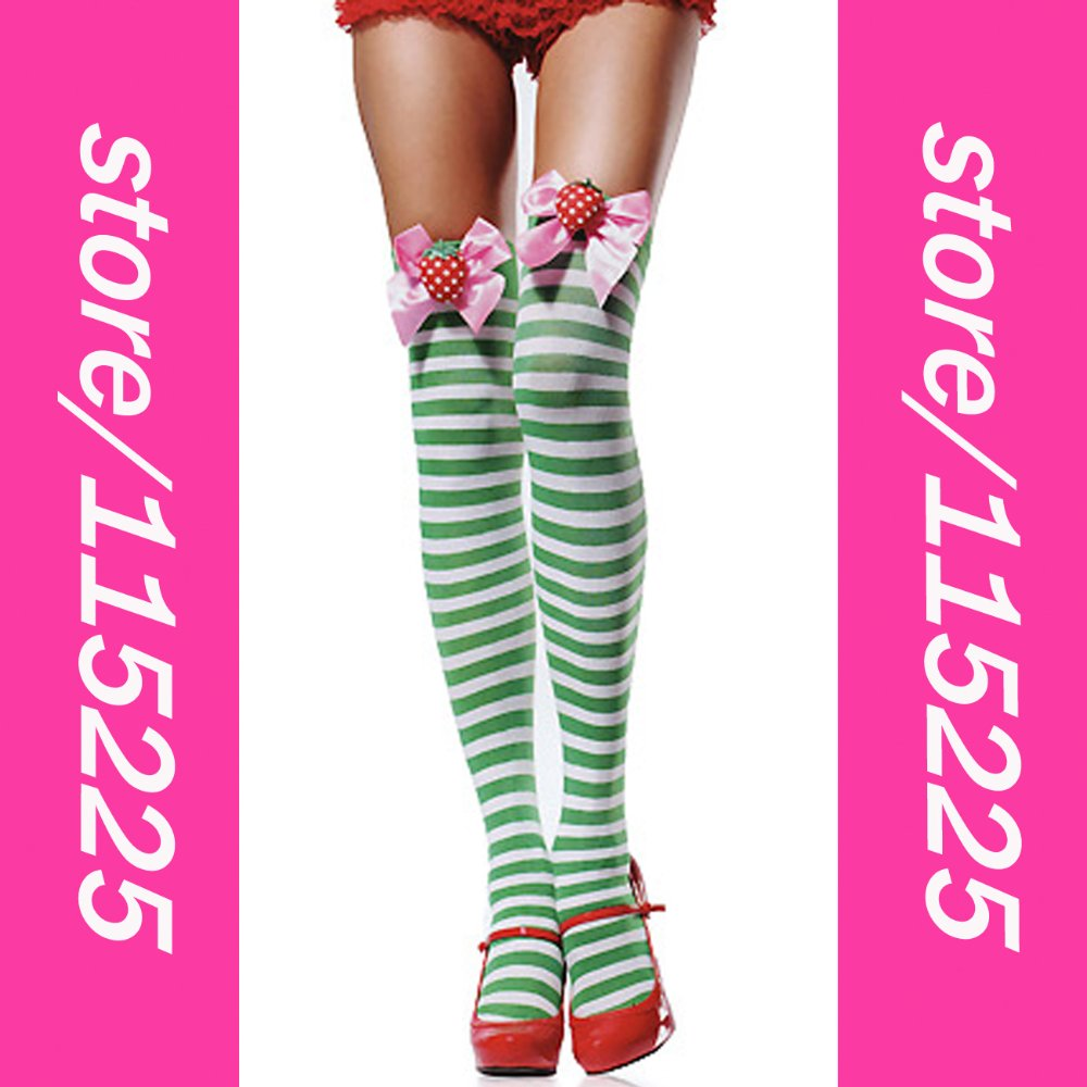toddler christmas red lace tights